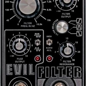 EvilFace_2048x