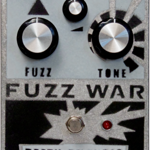 FuzzWarFace_2048x
