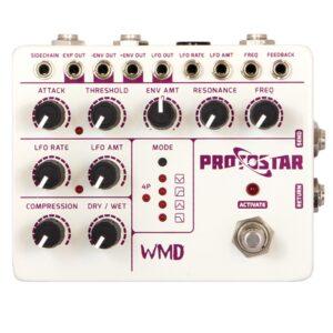 Protostar_1024x1024