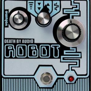 RobotFace_2048x