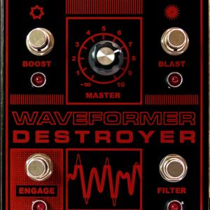 WaveformerDestroyerFace_2048x