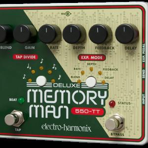 deluxe-memory-man-tap-tempo-550