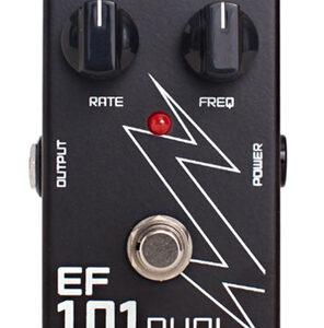 electro-faustus-ef101-dual-oscillator-221369