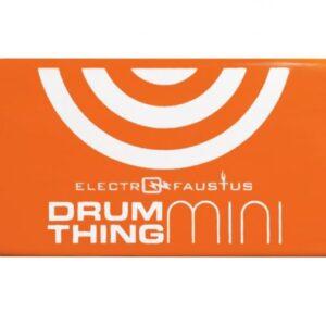 electrofaustus_drumthingmini_01_1