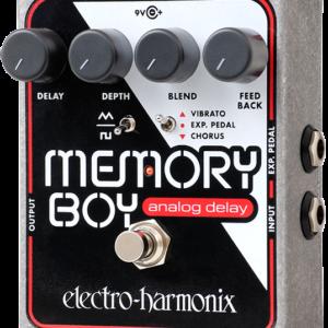 memory-boy1 (1)