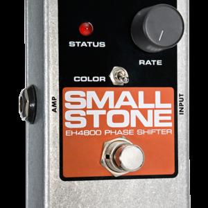 small-stone