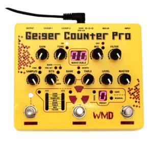 Geiger-Pro-2_1024x1024
