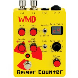 Geiger_Counter_1024x1024