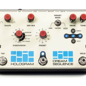dream_sequence_pedal