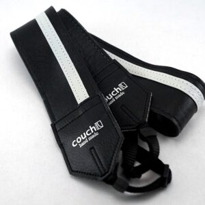 racing_stripe_black_camera_strap_01_1