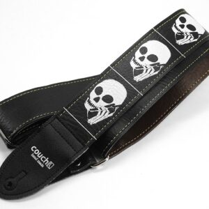 skull_phone_graffiti_guitar_strap_06