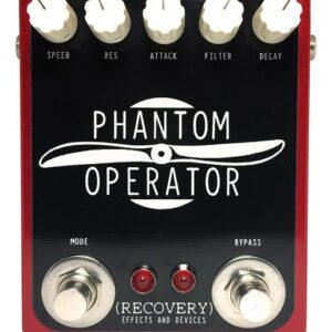 Recovery_Effects_Phantom_Operator_effects_pedal_1024x1024@2x
