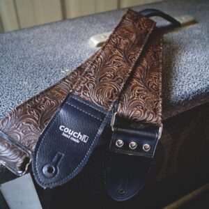 western_leather_vegan_guitar_strap_01