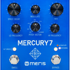 mercury7-reverb-494x535
